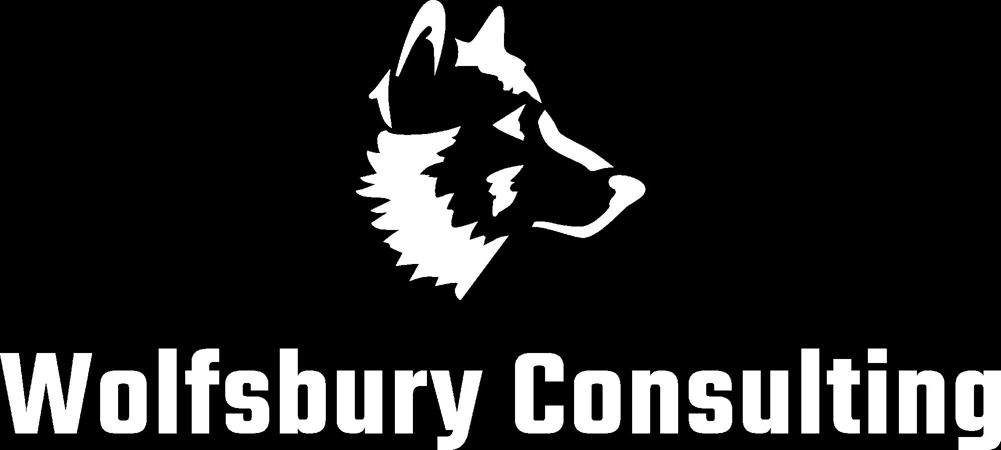 Wolfsbury Consulting